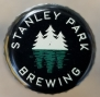 Stanley Park Brewing Signature BC